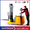 Electric Counter Balance Stackers