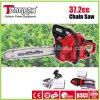 Full Automatic 3800e Petrol Chain Saw