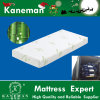 Memory Foam Mattress Topper with Handbag