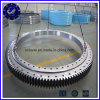 Carbon Steel Forging Rings for Bearing Outer Ring
