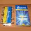 Diseqc Switch 8x1 CATV Splitter