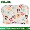 100% Natural Baby Latex Memory Foam Pillow