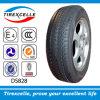 Txp828 Winter Tires, Passenger Car Tyre, 165/70r14c, 175/65r14c, 195/65r16c, 195/75r16c, 205/65r16c, 205/70r15c, 205/75r16c, 215/70r15c, 215/75r15lt, 215/75r16c