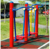 Outdoor Fitness Equipment (FE-006)