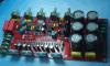 Tda7294 2.1 Amplifier Module