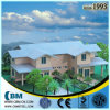 Steel Structural Container Prefab Villa Dogs Houses (VH003)