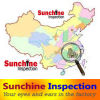 Factory Inspection / China Audit to Make Your Business Safer in China