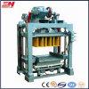 Brick Making Machine (QTJ4-40)
