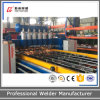 IBC Frame Welding Machine