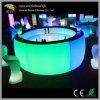 Bar Nightclub Furniture/ Bar Counter