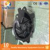 Hino H07CT Diesel Water Pump for Ex220-5 Excavator 16100-3264