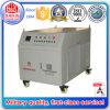 200kw Dummy Loadbank for Generator Testing