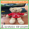 Christmas Promotional Gift Teddy Bear Sweater