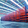 Hot Sell Steel Warehouse Storage Pallet Racking
