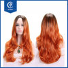 Cheap Virgin Brazilian Top Closure Hair Piece, Top Lace Closure Blonde, Wholesale