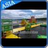 Inflatable Floating Water Park Inflatable Water Park Equipment for Sale