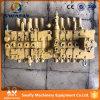 Part No: 285-1536 E336D Control Valve for Sale