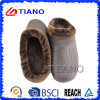 Cheap New Soft Woman Comfortable Boots