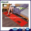 Hot Sale Custom Living Room Floor Mat