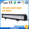 Wholesale 4X4 Accessories LED Work Light Bar 144W Offroad 23 Inch DRL Driving Running 4WD