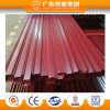 Powder Coating Window and Door Aluminium Extruded Frame