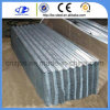 Low Price Galvanized Corrugated Iron Roofing Sheet