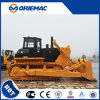 China Top Brand Shantui Large 320HP Crawler Bulldozer SD32 Price