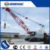 Low Price Zoomlion 70 Ton Crawler Crane Quy70
