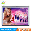 High Brightness 21.5 Inch Touch 1000 Nit LCD Monitor with USB HDMI VGA DVI (MW-211MEHT)