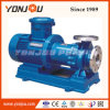 Special Chemical Transfer Magnetic Pump