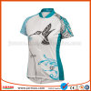 for Sale Advertising Free Design Women Cycling Jersey