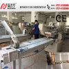 Jujube Packaging Machine, Dates Packaging Machine (ZP-100)