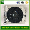 Aluminum Radiator Shroud Fan for Honda Civic Ek Eg