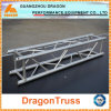 Aluminum Truss, Speaker Truss (CS 6076)