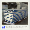 Building Material White Color PU Sandwich Wall Panel for Cold Room Board