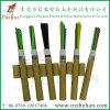 1.75mm PLA Filament for 3D Printers PLA Plastic Rods for 3D Printer Pen