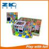 Children Indoor Playground Toy for Entertainment