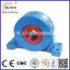Gn Series Roller Type One Way Bearing Backstop Clutch