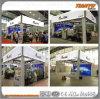 China Fabulous Illuminated Exhibition Booth