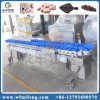 High Quality Poultry and Sea Food Weight Sorter
