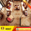 600*600mm Wooden Look Ceramic Floor Tile (B6937)