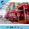 Factory Price Construction Lift Construction Building Lift