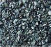 Carbon Raiser, Recarburizer, Calcined Anthracite Coal