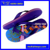 New Specially Design Fashion Slipper for Ladies