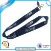 Factory Wholesale Funny Souvenir Keychain Lanyard with Custom Logo