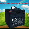 36V Deep Cycle Battery Motive Battery 33ah