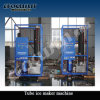 Ice Production Capacity 100% Assured up to 30 Tons Tube Ice Machine
