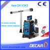 Newest Item V3k3 Car Four Wheel Alignment Cost for Sale