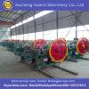 China Supplier Nail Cutting Machine for Nail Making Plant