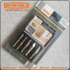 Broken Bolt Remover Bolt Extractor Screw Puller Damaged Screw Remover Set